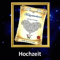 geschenkidee 10 j hriger hochzeitstag ortsschild bild rosenhochzeit hochzeitstag 10 jahre die. Black Bedroom Furniture Sets. Home Design Ideas